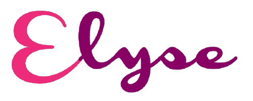 Elyse Music
